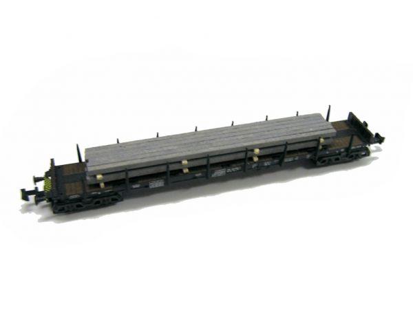 Modellbahn Engl - 200003 - Ladegut