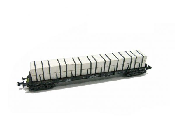 Modellbahn Engl - 200009 - Ladegut