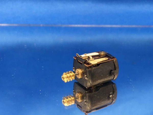 Minitrix BR 89 - 41204303 - Motor (Neuware)