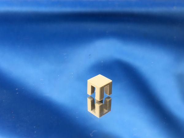 Minitrix BR 01 (1. Serie) -  044 - Abstandhalter / isolator