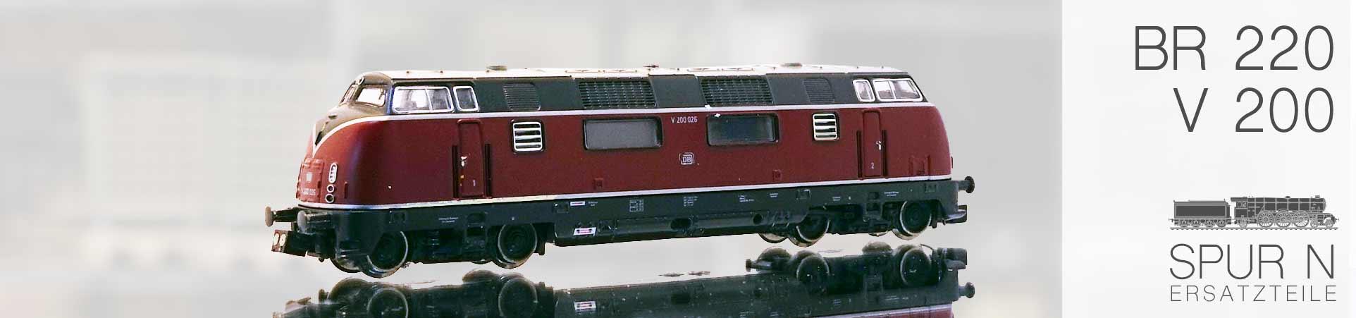 Imballo Originale Belgio ROCO h0 04152 B DIESEL SERIE 59 circolazione 5916 n Verde//Giallo AC