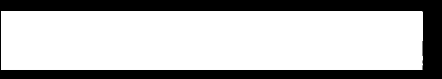 Spur-N-Teile.de-Logo
